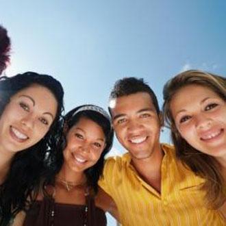 Didattica Interculturale: corso di formazione On Line