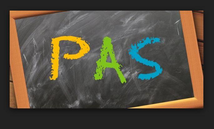 Raggiunto l'accordo con il Ministero Bussetti su PAS e fase transitoria